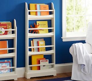 inspirational bookshelf plans rooms inspirations images book best shelf on living barn pottery pinterest lovely