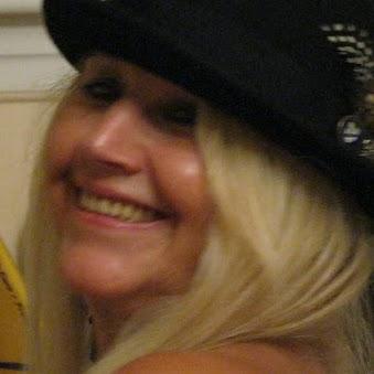 Melinda Goodwin