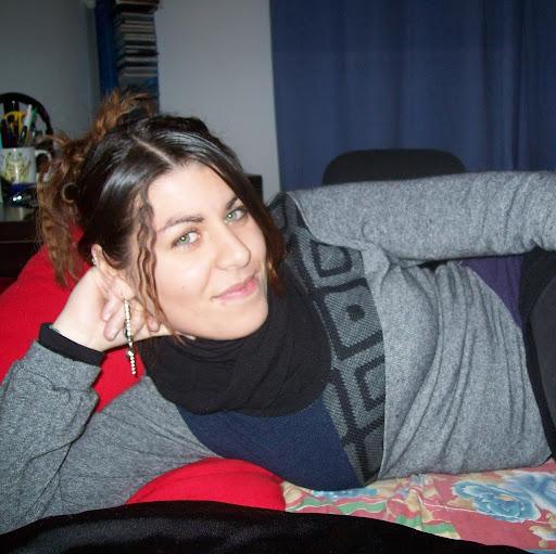 Sara Rosso Photo 35