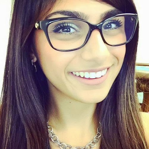 Mia saleh khalifa's profile photo - photo