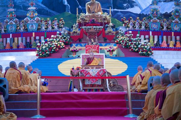 Le Powa Chen Mo Drikung _MG_0048-600