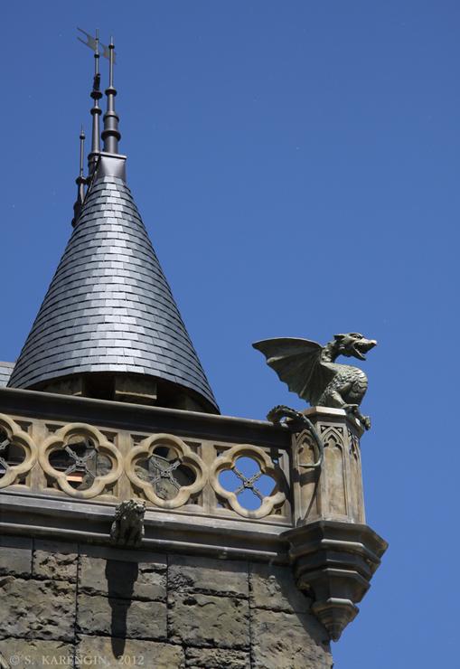 дракон, dragon, drache, smok, драконите, змај, drago,