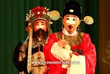 2012 Beijing Opera Photo 17