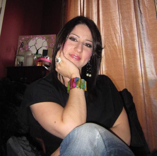Araceli Esparza