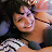 Ana Laura C. Vieira avatar image