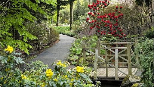 Minter Gardens, Chilliwack, British Columbia.jpg