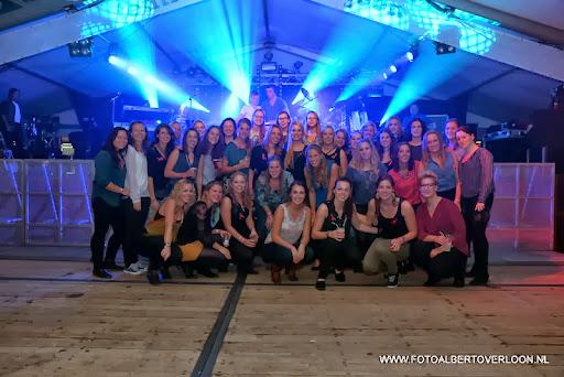 tentfeest  Overloon 19-10-2013 (4).JPG