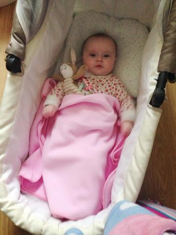 aldi 39 s baby toddler event mum of a premature baby. Black Bedroom Furniture Sets. Home Design Ideas