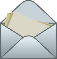 Carta de un lector a ApologeticaCatolica.org