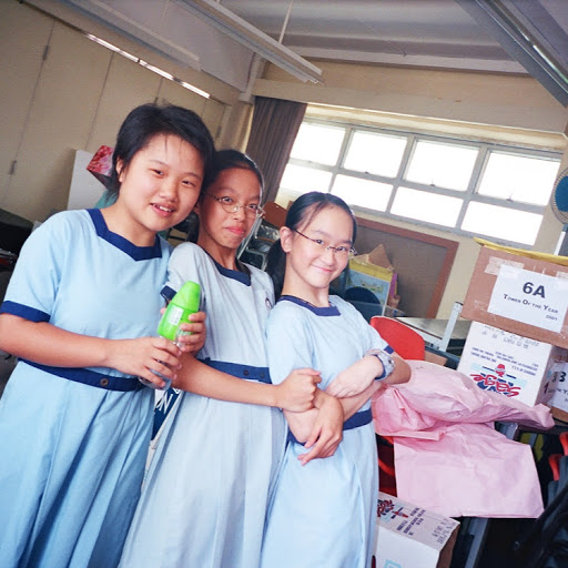 Karen Tsoi Photo 13