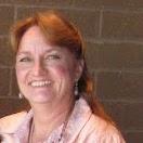 Lynette Moore