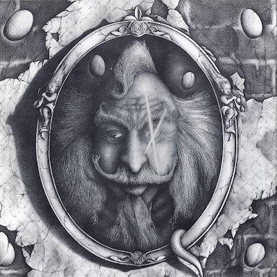 M.I.A. ~ 1978 ~ Cornonstipicum