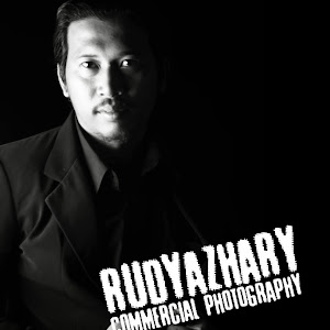 Who is rudy azhary?