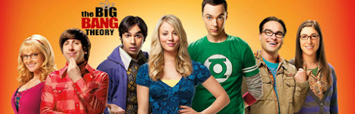 The Big Bang Theory S07E17 - 7x17 Legendado