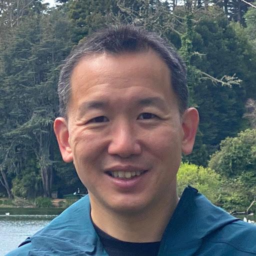 John Chan Photo 34