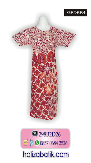 grosir batik pekalongan, Baju Batik Modern, Model Batik, Grosir Baju Batik