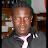 Regis Diallo avatar image