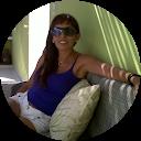 Patty Cuba