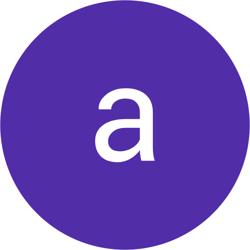 alvin simpson