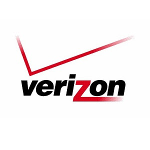 Verizon VoLTE (Advanced Calling 1.0)