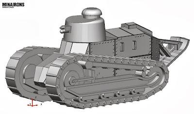 15GEV006 Berliet