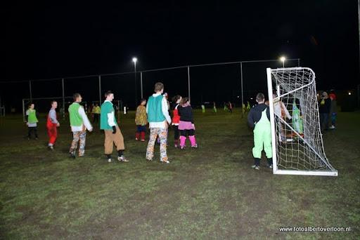 Carnaval voetbal toernooi  sss18 overloon 16-02-2012 (30).JPG
