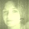 Vanessa Fania