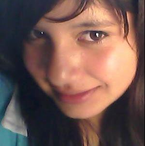 Tania Arenas