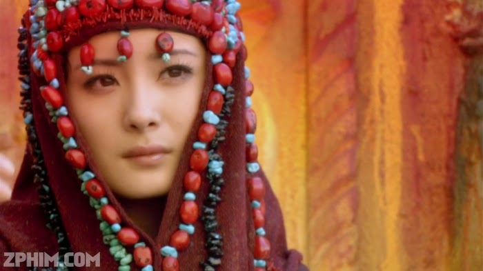 Ảnh trong phim Truyền Thuyết 12 Con Giáp - The Legend of Chinese Zodiac 3