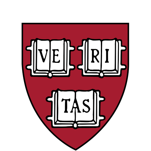 Displaying 18 gt images for harvard university clipart