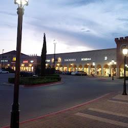 San Marcos Premium Outlets's profile photo