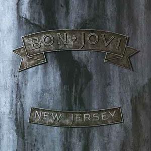Bon-Jovi-1988-New-Jersey
