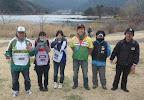スタッフ全員で記念撮影 2012-04-21T07:29:56.000Z