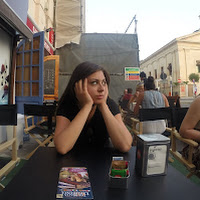Lia_elle7