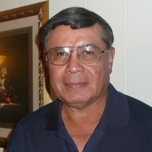 Joe Ybarra Photo 26