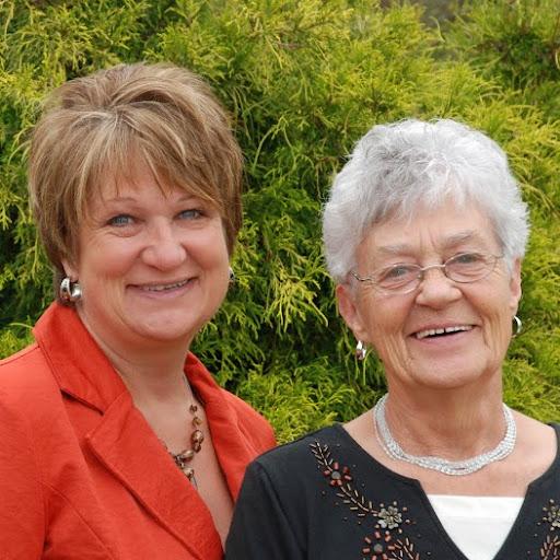 Poppy Drayton Chronicles Shannara likewise Des Moines Iowa State ...
