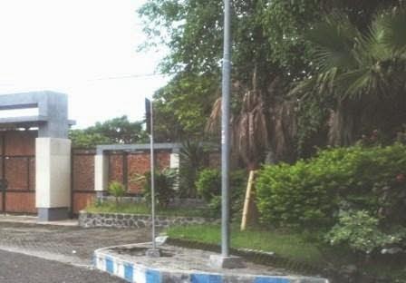 Berita foto Sinar Ngawi hari ini adalah pengumuman lelang LPSE kabupaten Ngawi