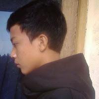 wallzhee