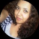 Melanie Pinto