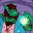Samuel Reilly-Rogers avatar image