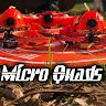 Micro Quad...