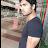 Mithun Kumar avatar image