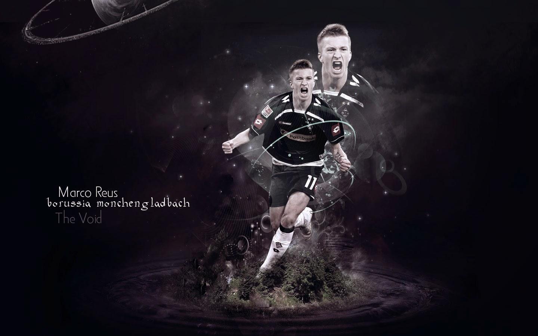Super Borussia Monchengladbach Wallpapers | Download Gambar #YE_87