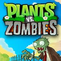 Plants vs Zombies + Crack 1