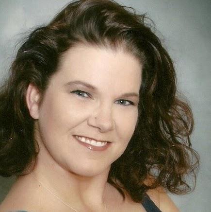 Tracy Killinger
