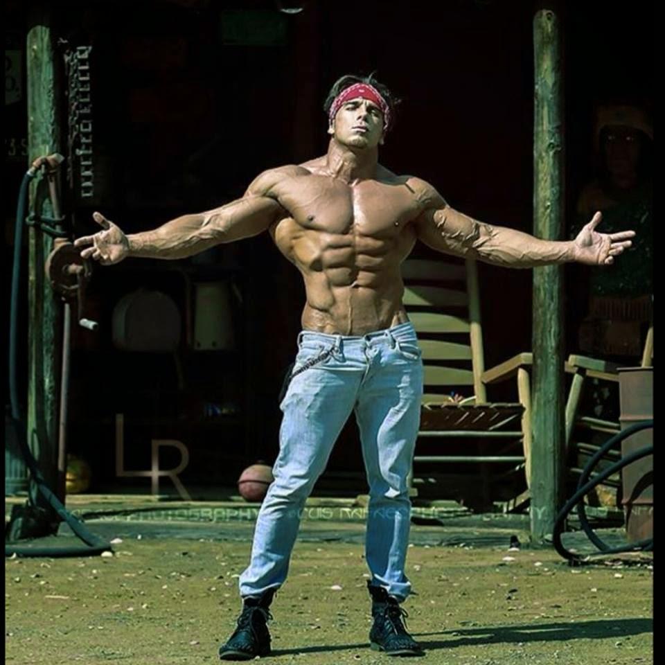 steroids in high school wrestling