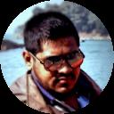 Husain Susnerwala