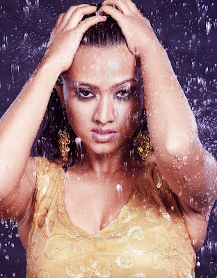 aakarsha actress pics