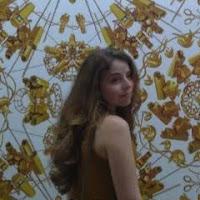 Foto de perfil de Emanoele Lima