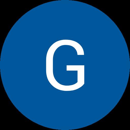 Gordon Leach